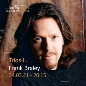Franck – Trios I