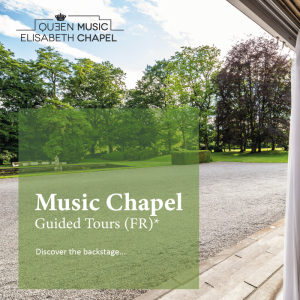 Guided Tours (FR)