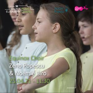 Equinox Choir